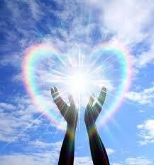 reiki hands heart.jpg