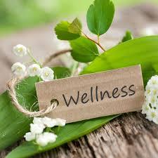 wellnesssign.jpg