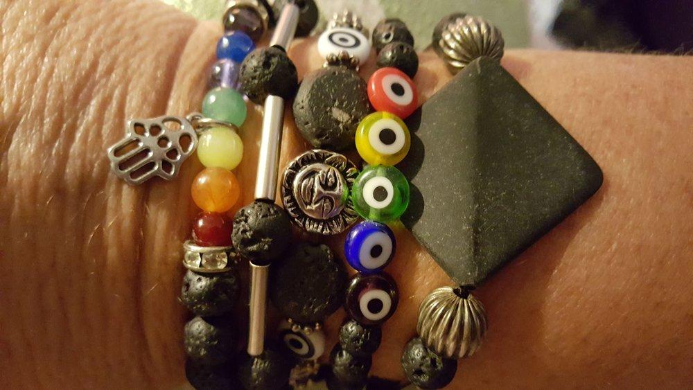 jewelerymakingaromathereapy.jpg