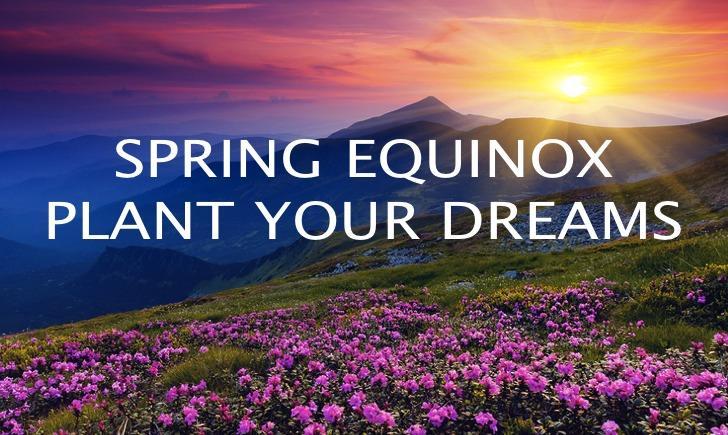 springequinox.jpg