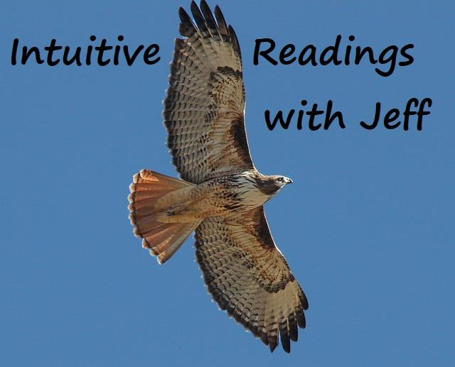 intuitivereadingsJeff.jpg