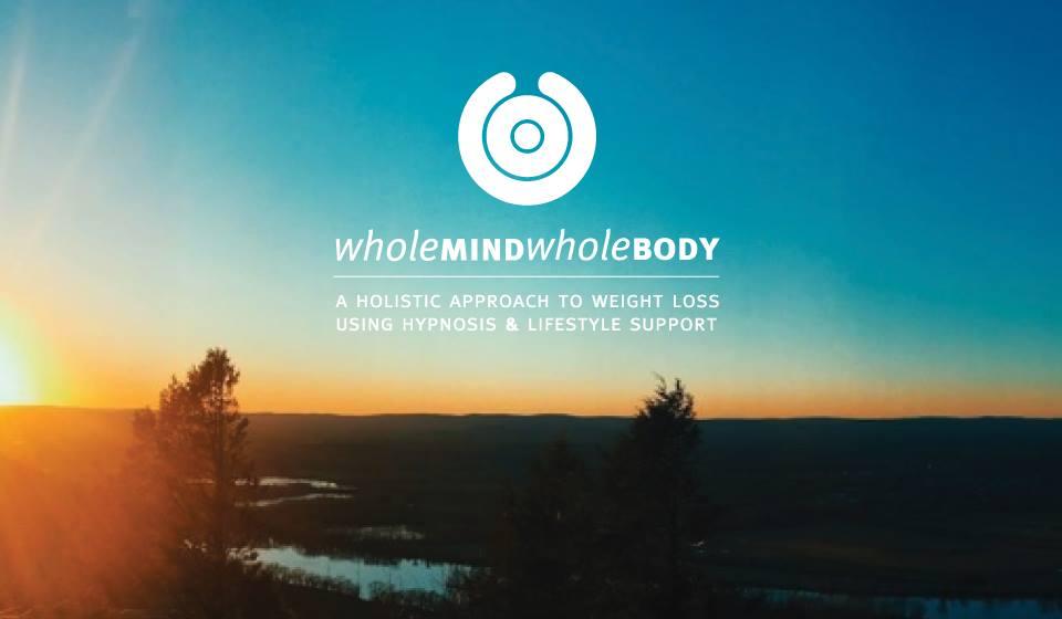 wholemindwholebody.jpg