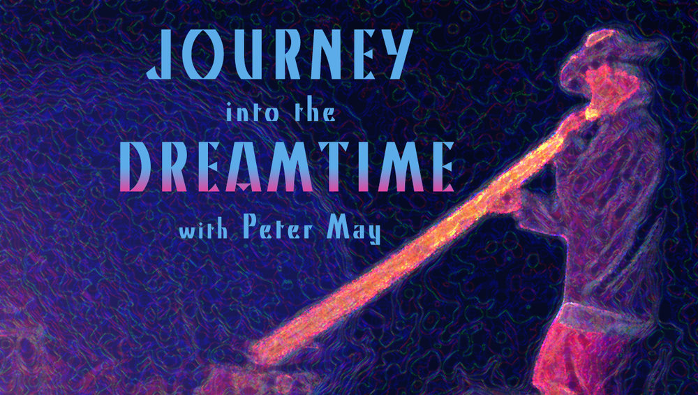 JourneyDreamtime-banner.jpg