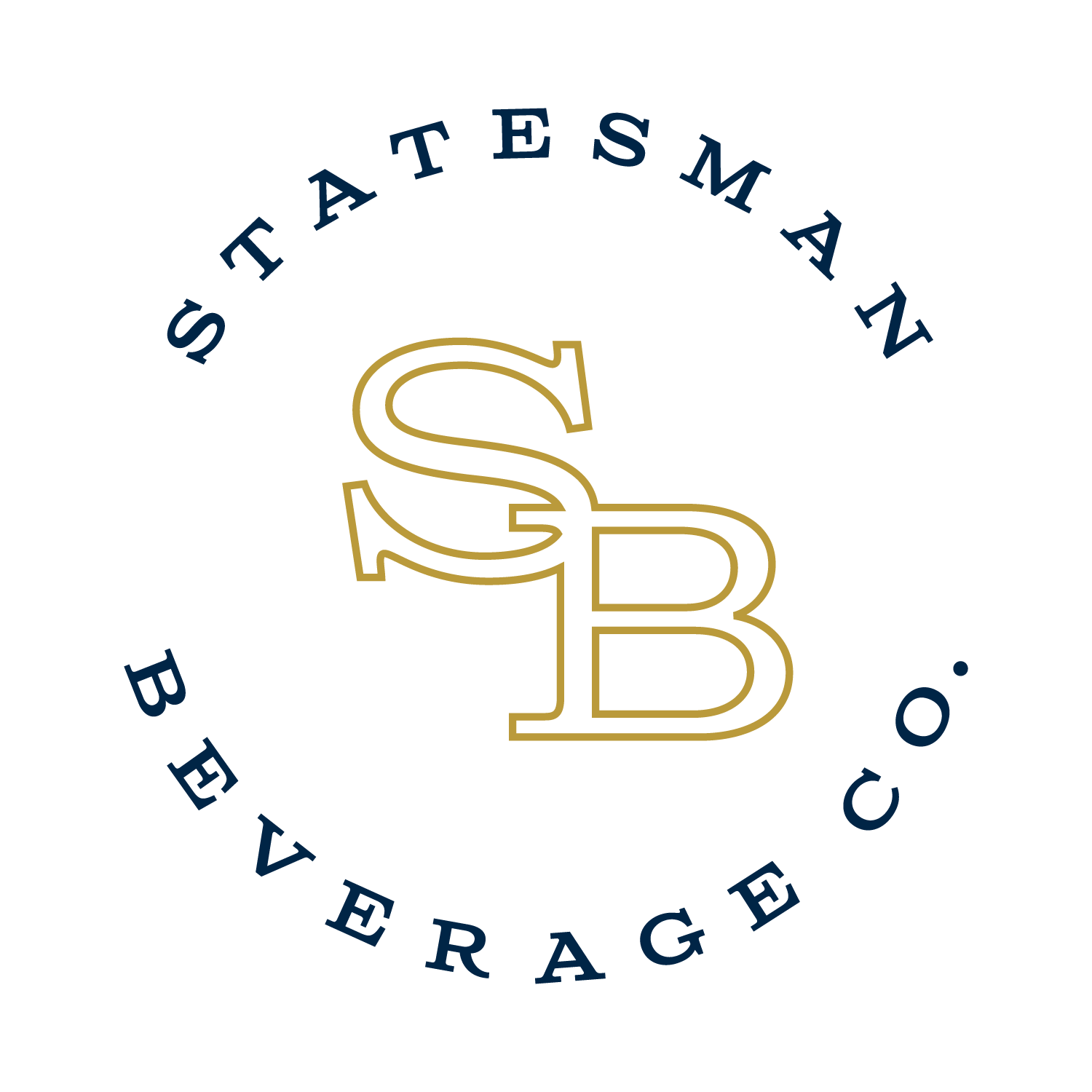 Statesman Beverage Co.