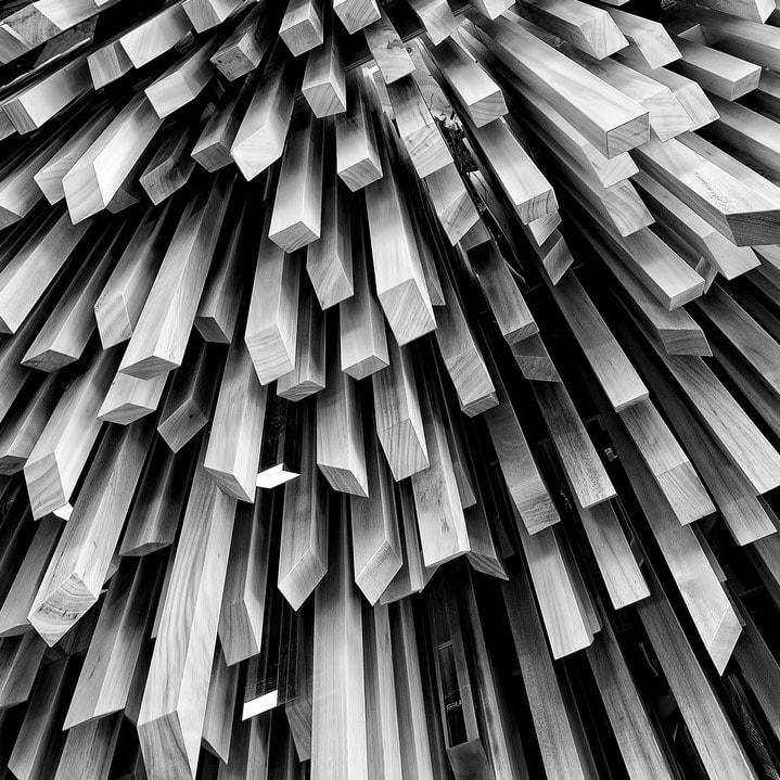 wood-sq.jpg