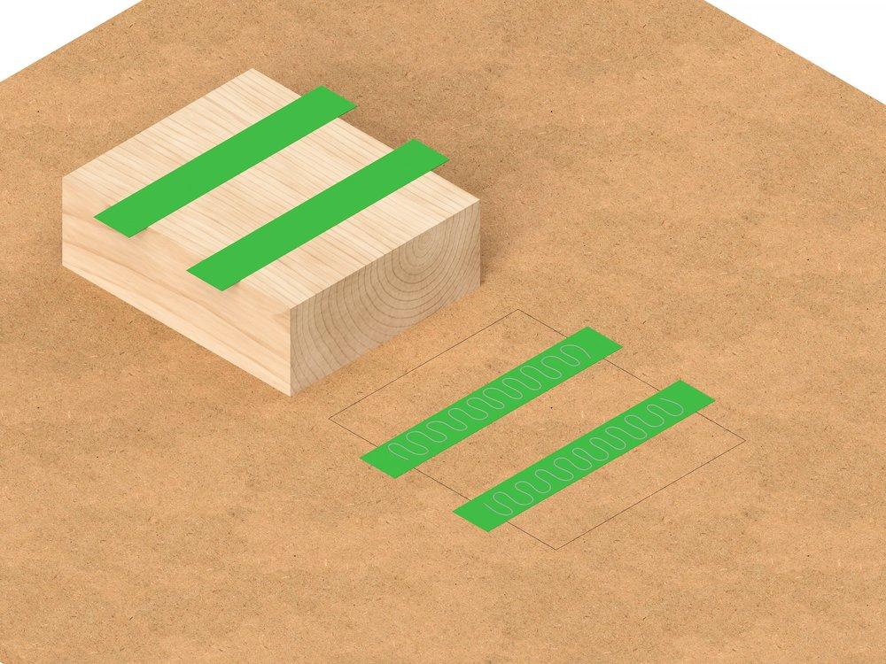 Steps 1-6
