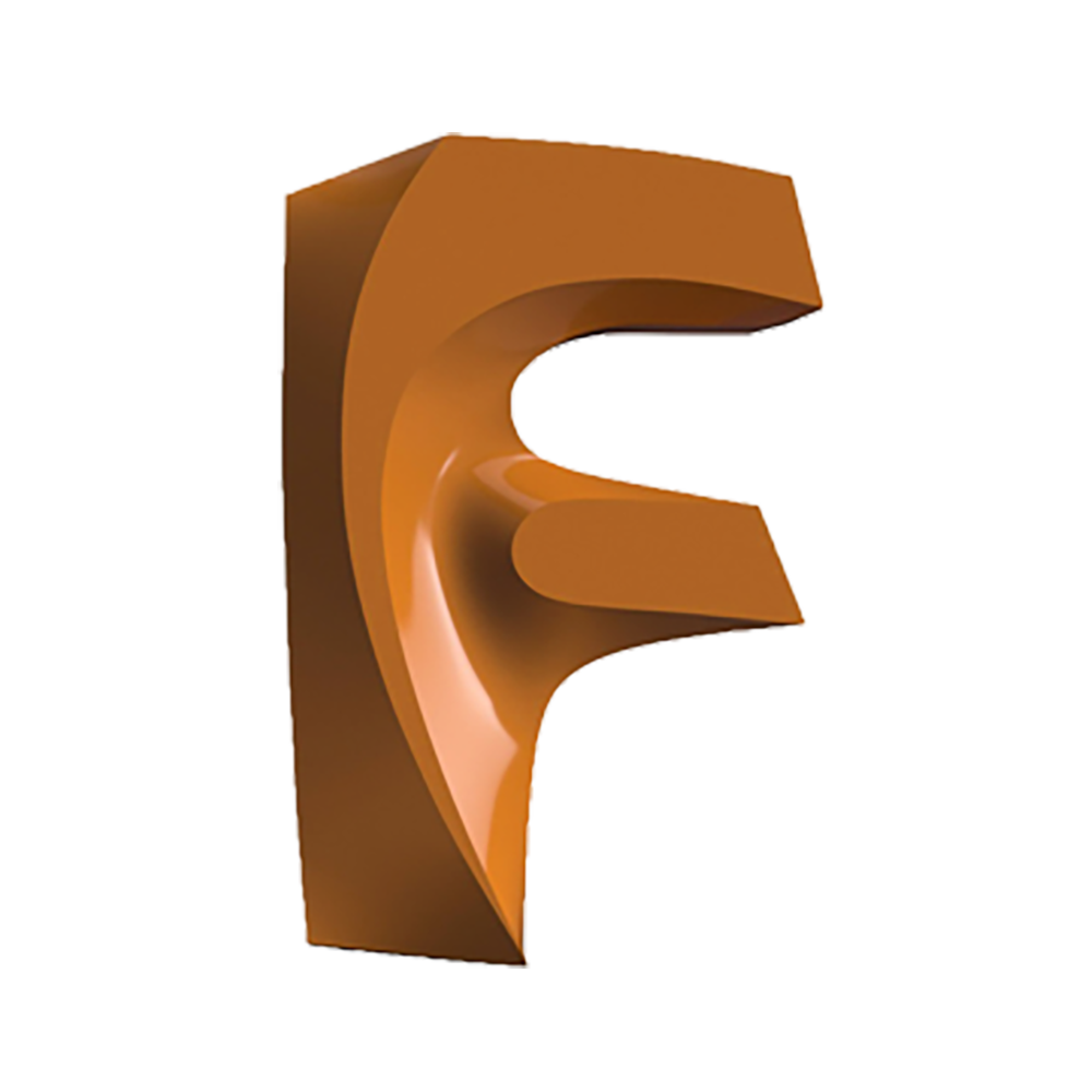 Autodesk-Fusion-360-logo-NT.png