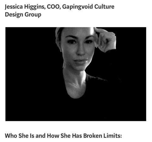 Jessica+Higgins+Miami+.png