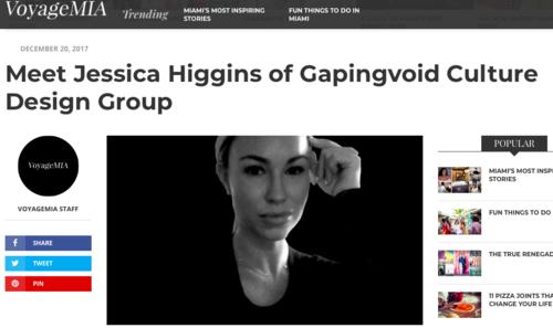 Jessica+Higgins+Miami.png