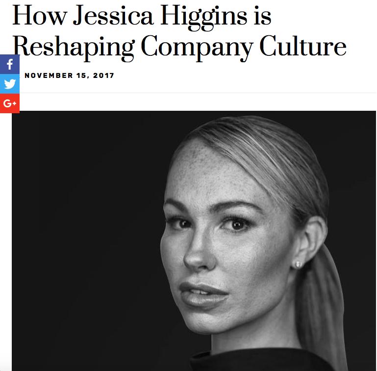 Jessica Higgins Miami.png