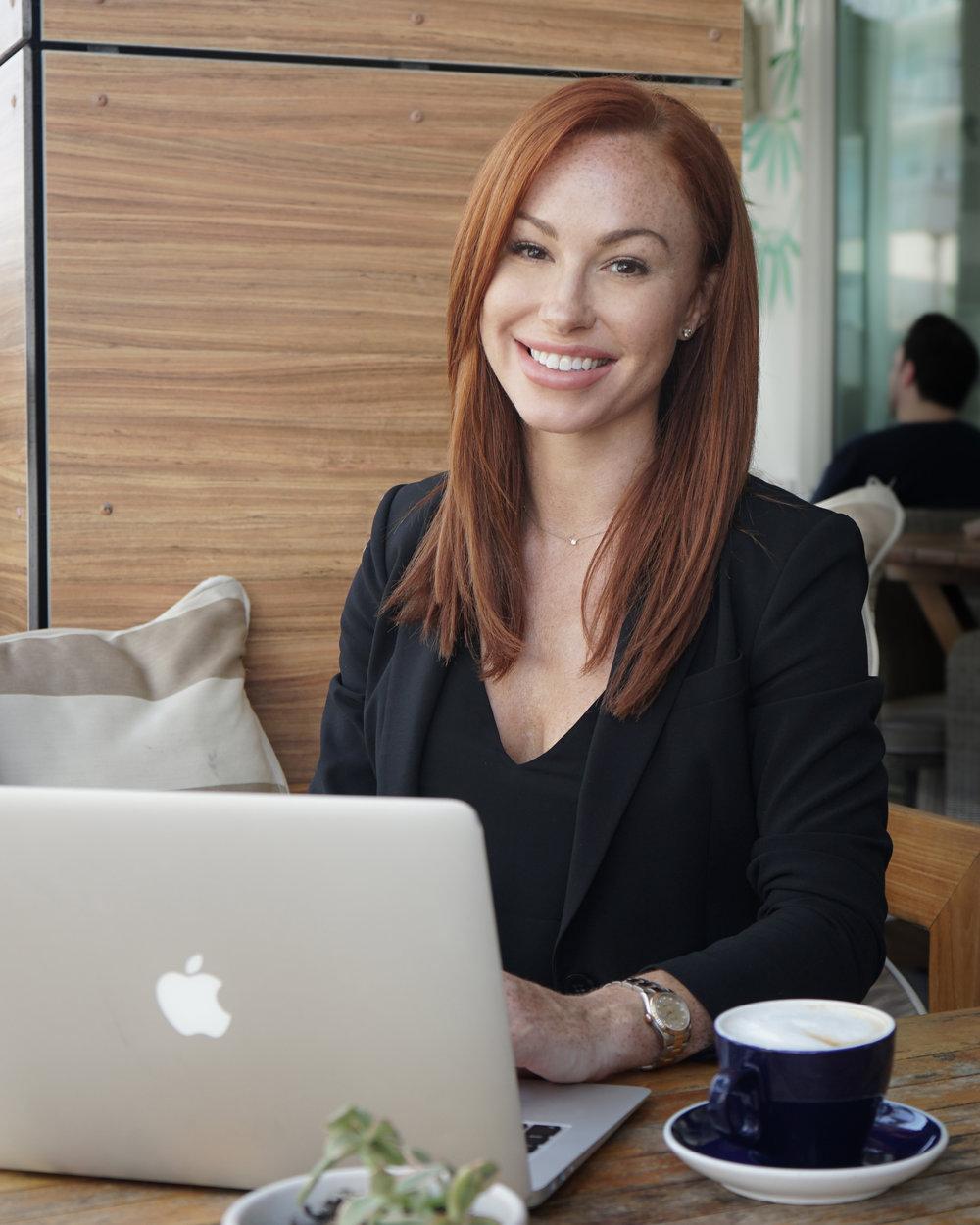 Jessica_Higgins_Miami_Beach_Entrepreneur.jpg