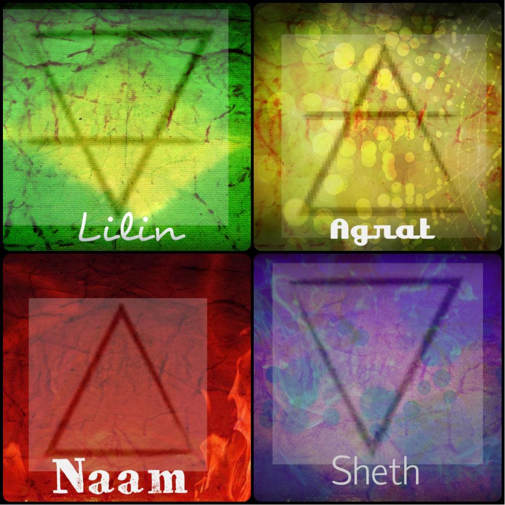 dohi-family-lines.jpg