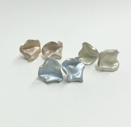 3 colors earrings.jpeg