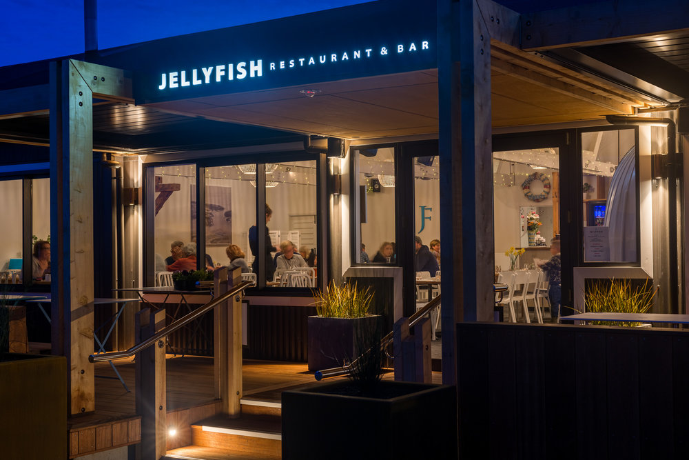 JF Front by night (small).jpg