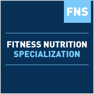 NASM-FNS.jpg