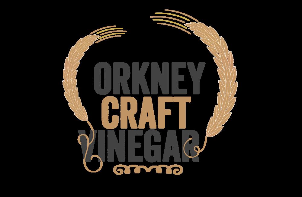 ORKNEY CRAFT VINGAR LOGO.png