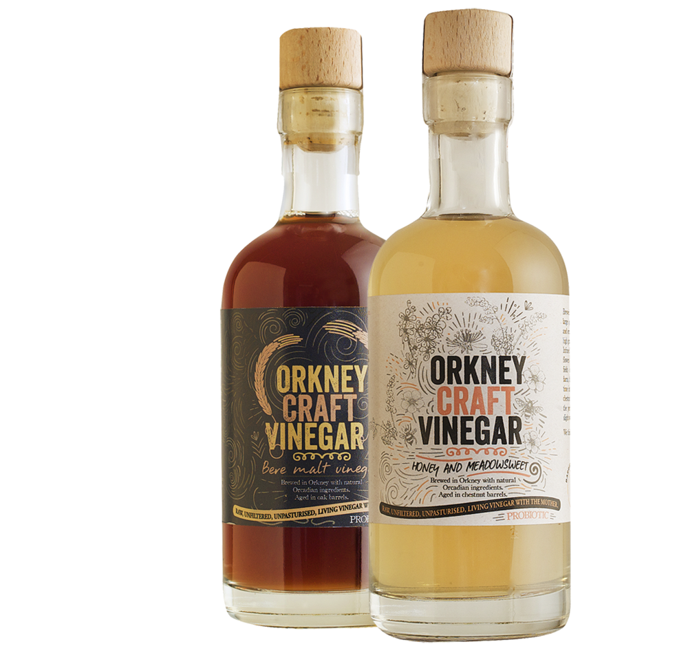 Orkney craft Bere & Honey Malt Vinegar.png