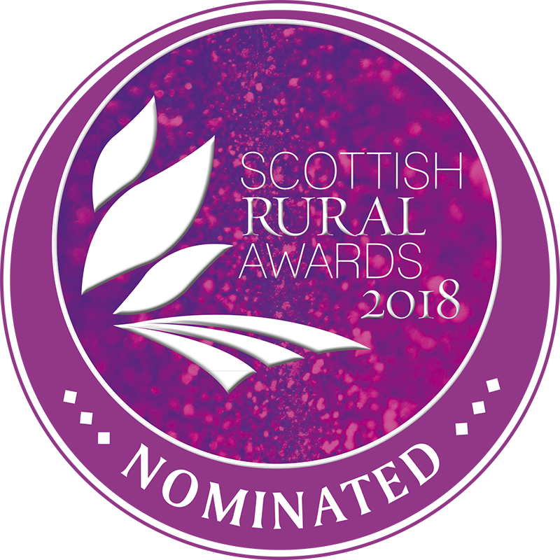 scottish rural awards 2018.png