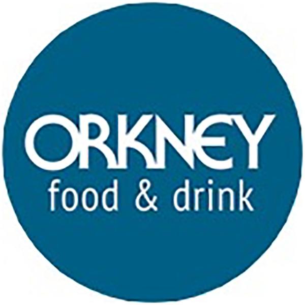 Orkney food & drink.png