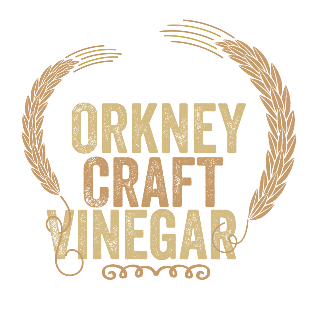 ORKNEY CRAFT VINEGAR LOGO-03.png