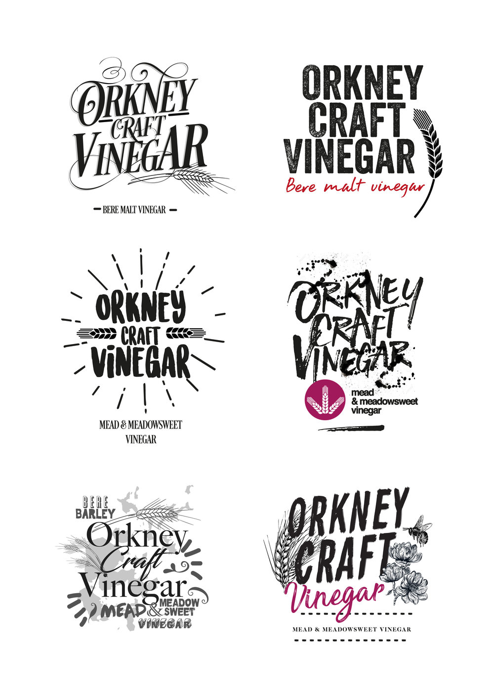 Orkney Craft Vinegar ideas-01.jpg