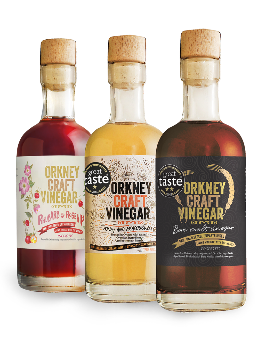 orkney_craft_vinegar_rhubarb_honey_bere.png