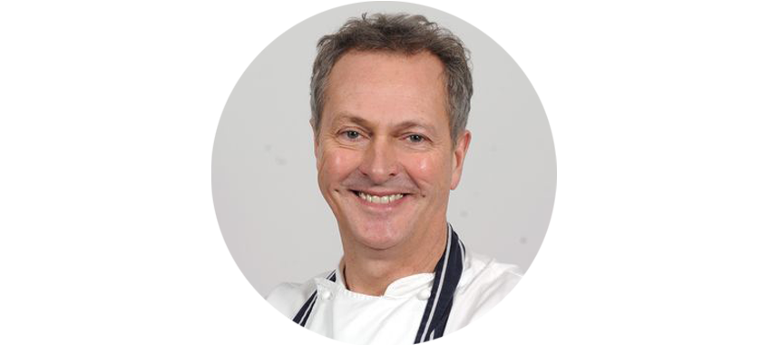 "Nick Nairn Celebrity Chef - ""Truly is amazing… I've never tasted anything like it before"""