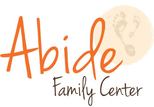 Abide Family Center