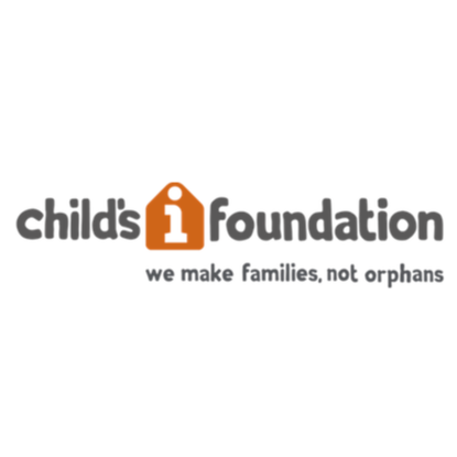 childs-i-foundation.png