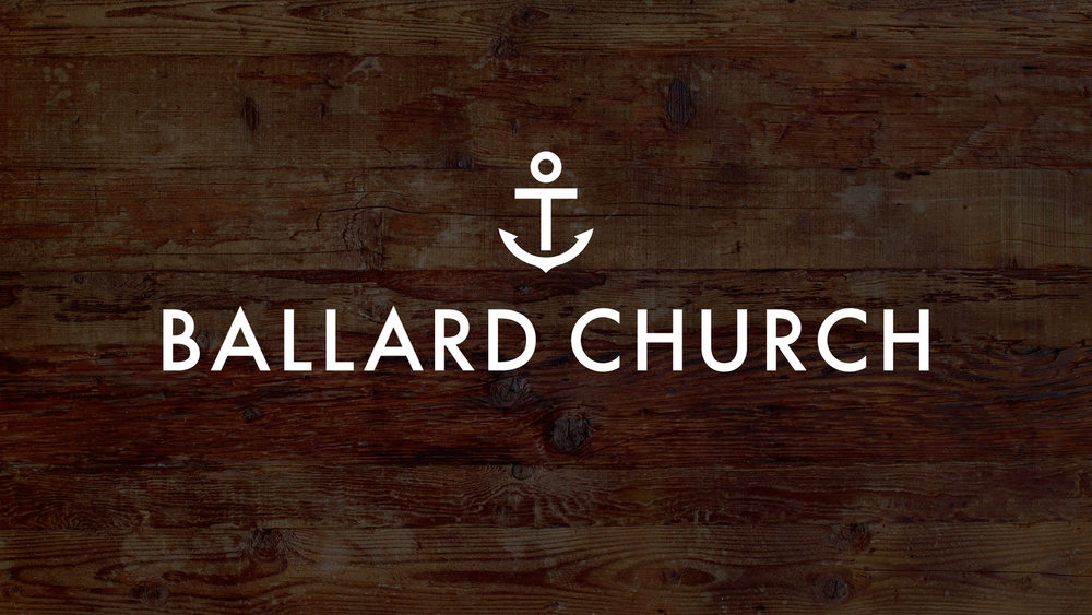 Ballard_church_logo_ppt-02+(1).jpg