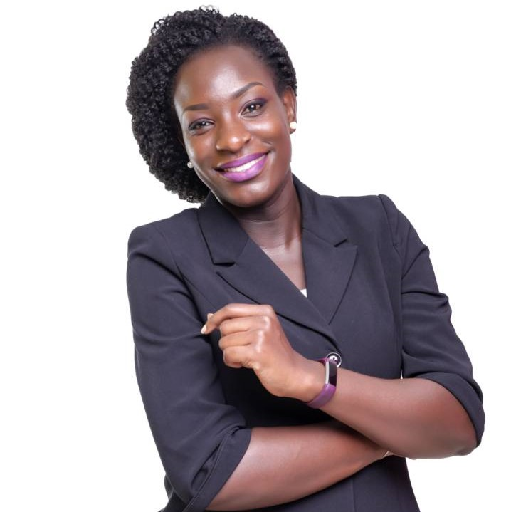 Diana is the Business Development Manager at one of Uganda's Top leading firms; Shonubi Musoke & Co. Advocates. She previously worked with the Centre for Public Interest Law a Non-Governmental Organization that specializes in Public Interest litigation and Advocacy as the Head of the Legal Department. She is an Advocate of the High Court of Uganda and all the Courts subordinate thereto.  Diana is knowledgeable in organizational management as she worked with an international organization for close to six years at a middle level management position. As an advocate, her areas of practice include land law, Family law, Criminal Law, Estate Law, corporate and commercial law and has participated in projects to promote Good Governance. She is a champion for Human Rights and has keen interest in the area of leadership development as well as project management.  Diana obtained a Bachelor of Laws from Makerere University (Kampala, Uganda) and a Diploma in Legal Practice from the Law Development Centre (Kampala, Uganda). She holds several certificates in professional trainings.  She is a member of Uganda Law Society, the East African Law Society and Uganda Christian Lawyers Fraternity. She currently serves as a Chairperson of the Young Lawyers Committee under the Executive Council of the Uganda Law Society as well as a member of the Young Lawyers Committee under the East Africa Law Society.