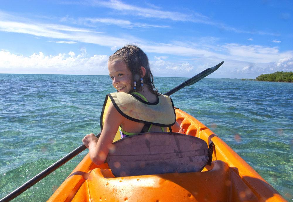 Girl Kayaking.jpg