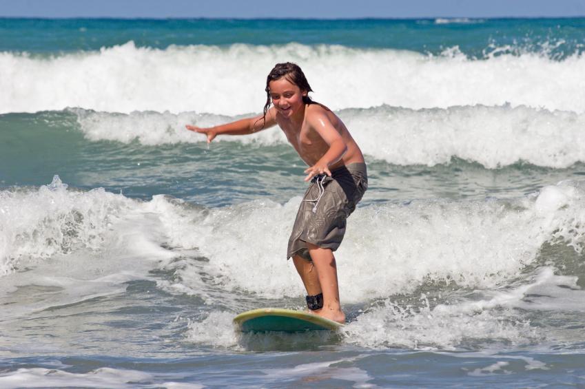 Boy Surf Lesson.jpg