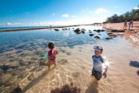 baby beach.jpg