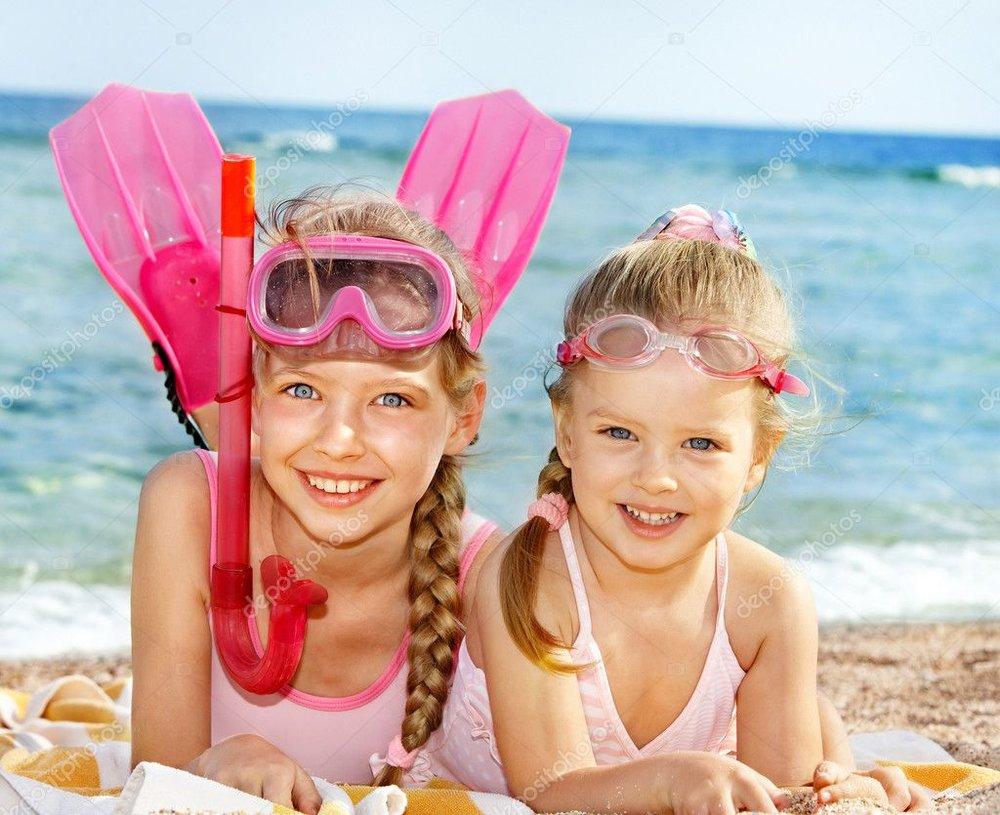 children-playing-on-beach.jpg