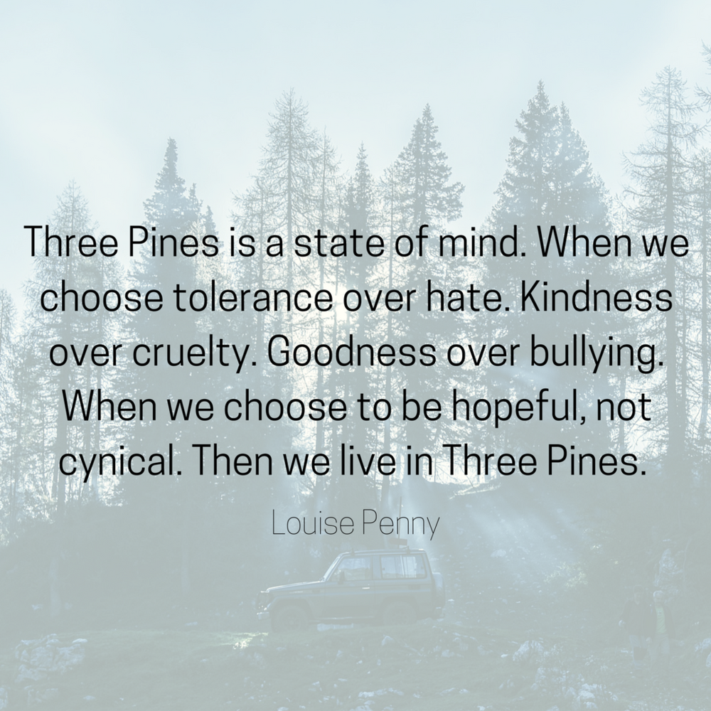 Three_Pines.PNG