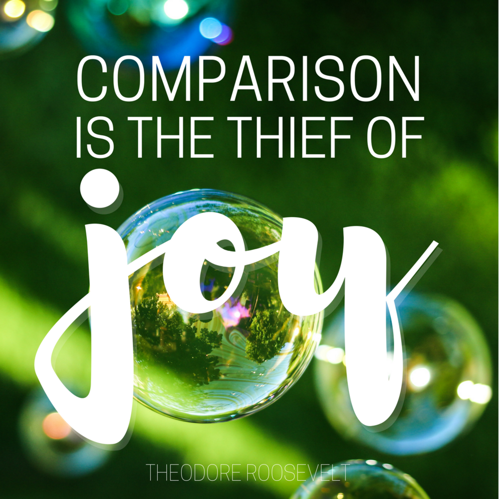 Comparison is the thief of joy..png