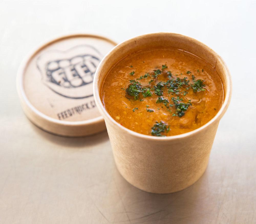 Hero Tomato Soup.jpg