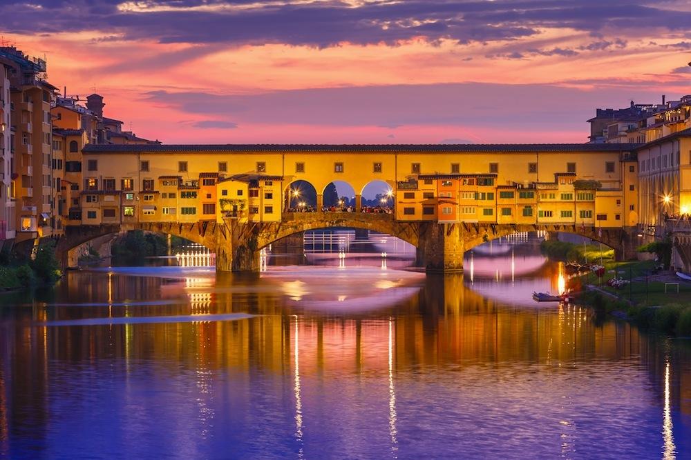 Florencia Italia Ponte Vecchio.jpg