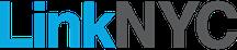 linknyc-logo.png