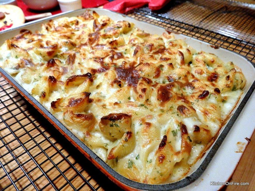 Maccaroni-Cheese-9366-1024x768.jpg