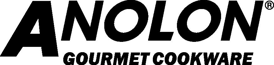 Anolon-Gourmet-Cookware-Logo.png