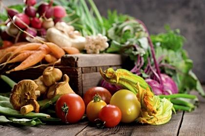 Nutrition_website-1160x772-uai-720x479.jpg