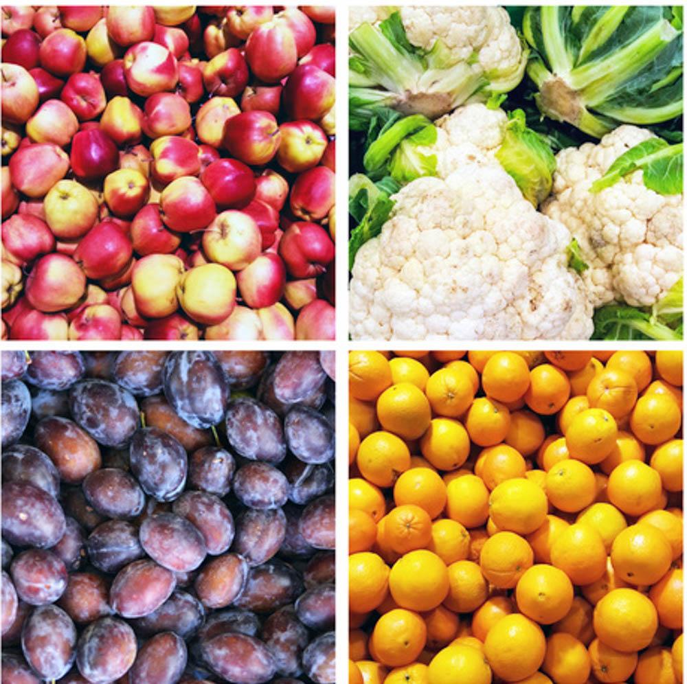 Veggie Blend2 (1 of 1).jpg