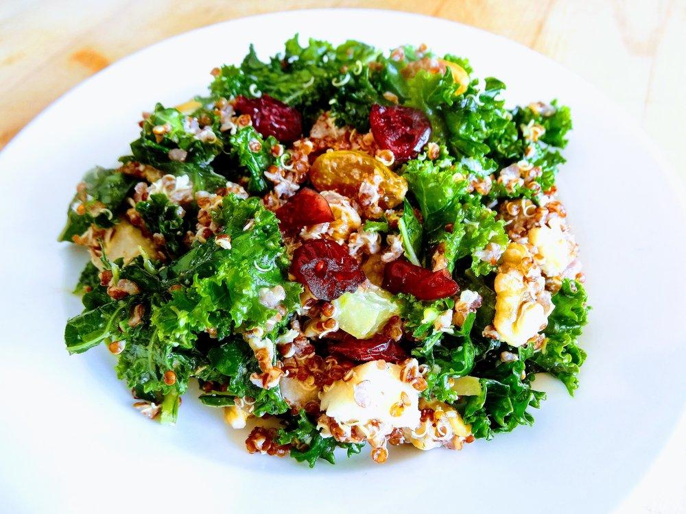 Kale Quinoa Salad.JPG