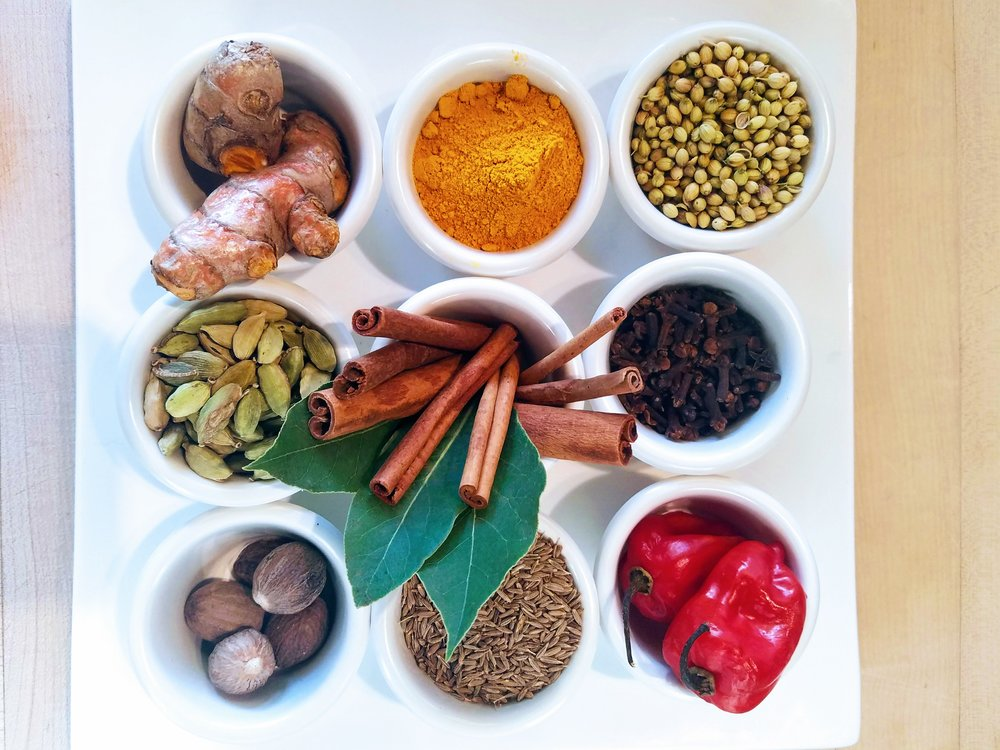 Spices 18.jpg