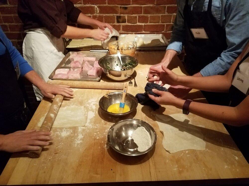 Amateur cook online community images 14