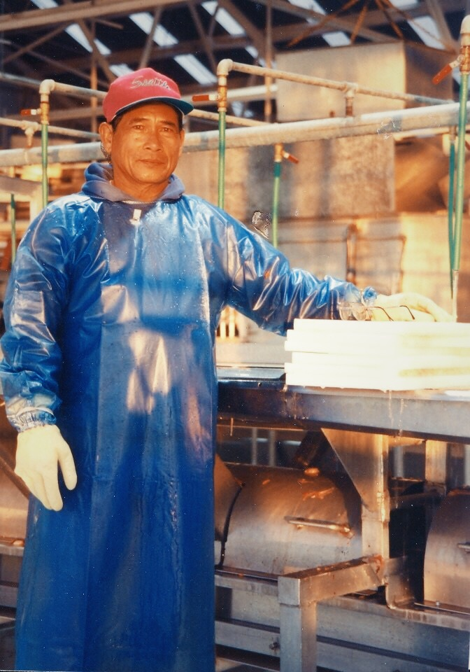 Cannery Worker Edits.JPG