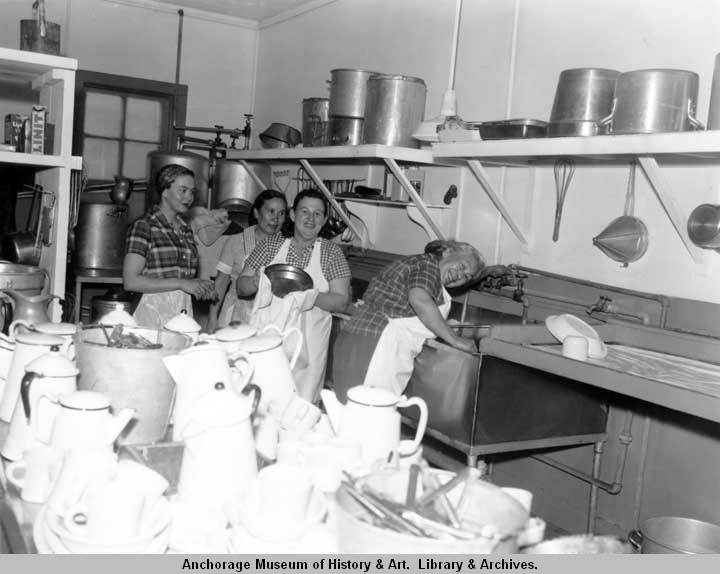 Dishwashers_CRPA_South_Naknek_galley_1954.jpg