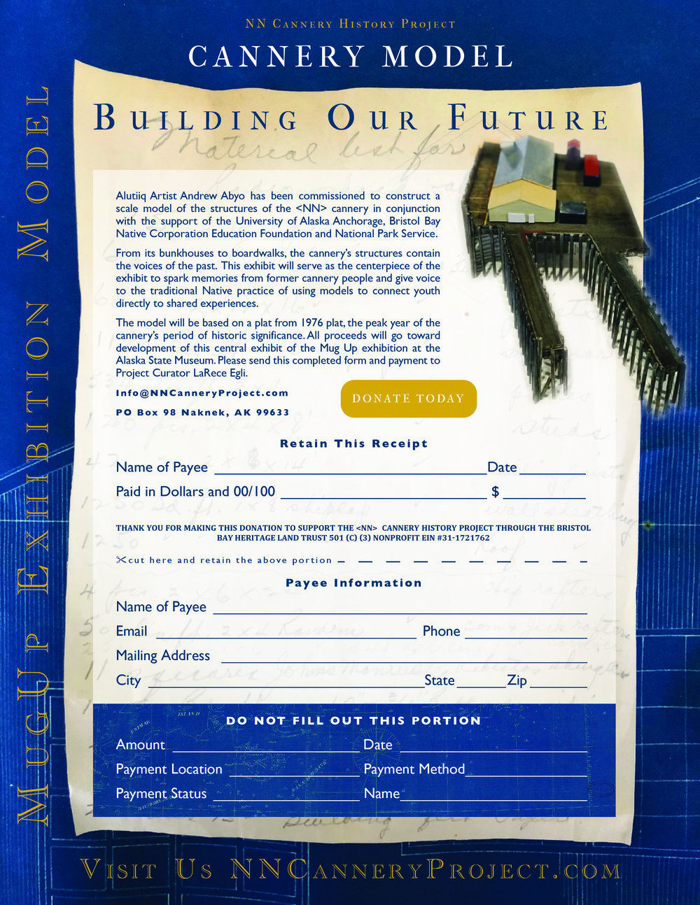 Model Donation Form.jpg